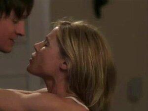 Bowen  nackt Julie Julie Bowen