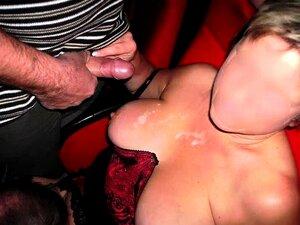 Im pornokino wixen Wichsen im