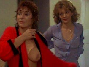 Frauen nackt schauspielerin hollywood Porno Nackte Mütter