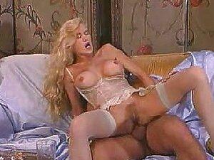 Sarah pornos young mit Tube Pleasure