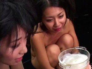 Porno scheisse fressen Scheiße fressen