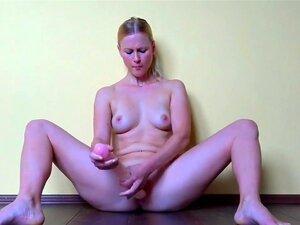 Pornos germen German Tubes