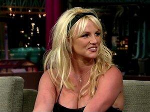 Arbeit Pmv Schlampe Spears Britney Britney Spears