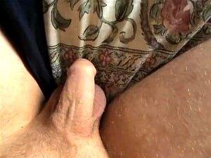 Männer pissen und wichsen