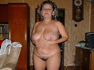 Bilder richter-röhl nackt Stars Nackt