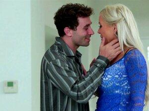 Film Hubby Ehefrau Dreier Flotter Dreier: Wie