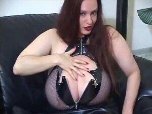 Joi Schönes Mädchen Große Titten Wichsanleitungen Mit