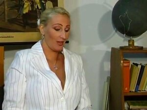 White pornos kathleen Kathleen White