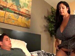 Titten Mama Videos Große Phng Ng