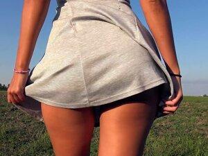 Beim pinkeln zusehen frauen Sexy Girls