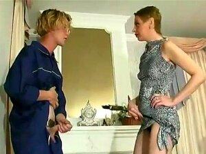 Hausfrauen porno geile GEILE HAUSFRAUEN