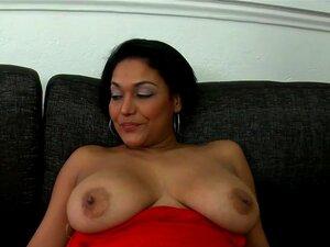 Valeria golino nackt bilder