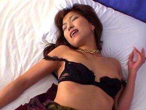 Japanisch Teen Amateur Orgasmus