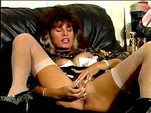 Orlowski nackt teresa Naked Teresa