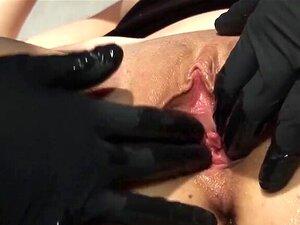 Gause nackt gundula Gundula Gause