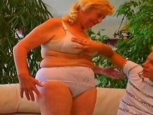 Oma Sex Forum