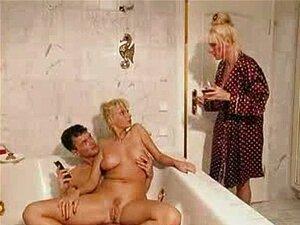 Deutsche familie porno